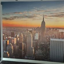 image of Stunning Murals Wallpaper